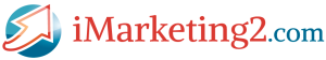 logo imarketing 22