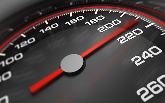 speed mlm