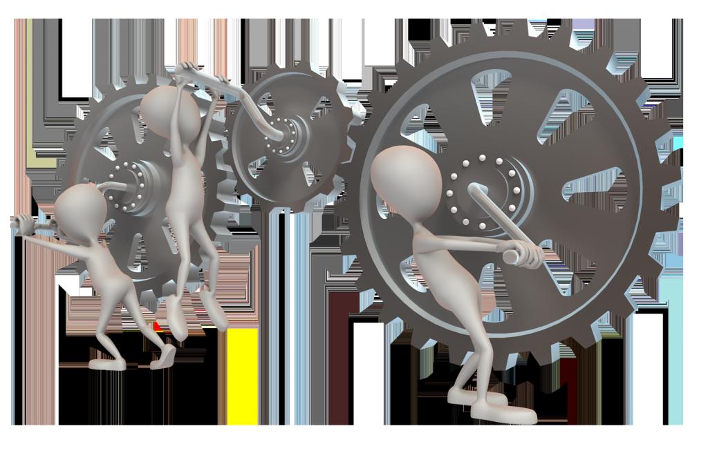 url4-1024x682