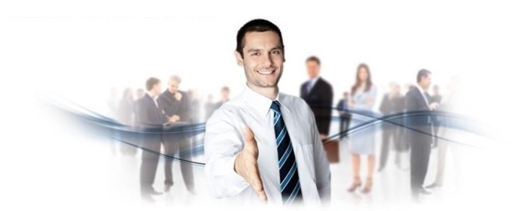 приглашение в сетевой бизнес