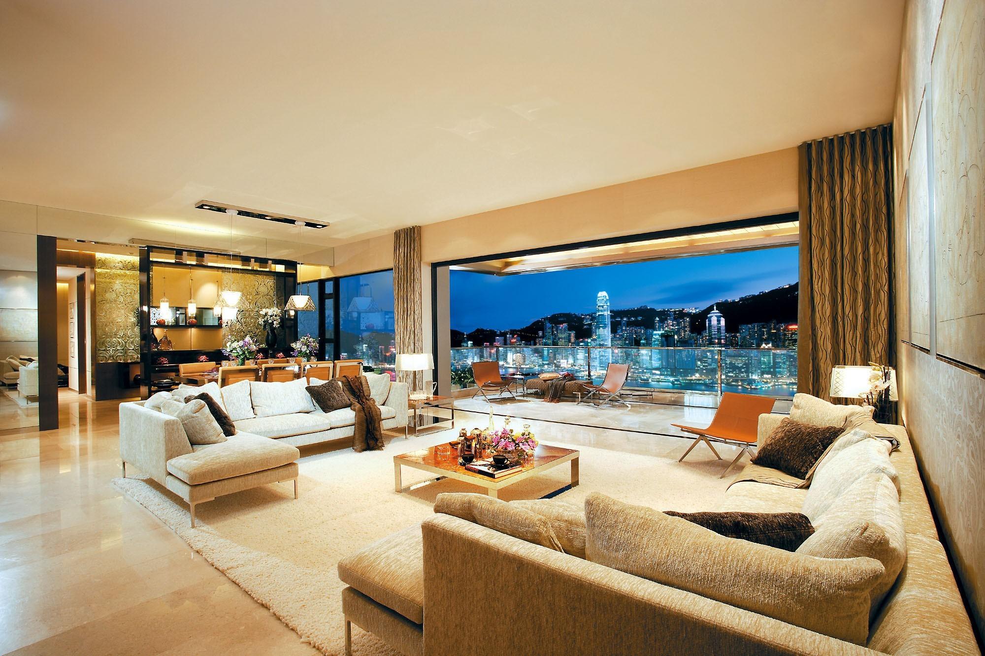 room-indoors-resort-interior-design-estate-lobby-home-apartment-condominium-villa-mansion-property-real-estate-living-room-suite-186846